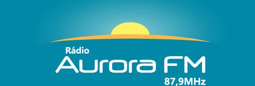 Rádio Aurora FM 87,9MHz